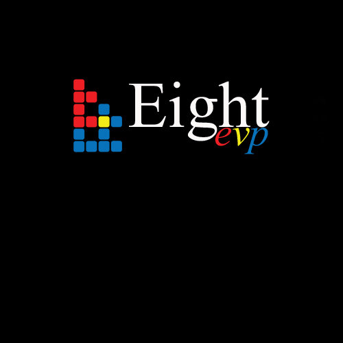 Eight EVP